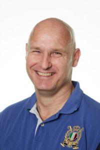Medhjælper, Carsten Møllermark