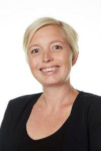 Pædagogist vejleder, Rosa Maria Villadsen