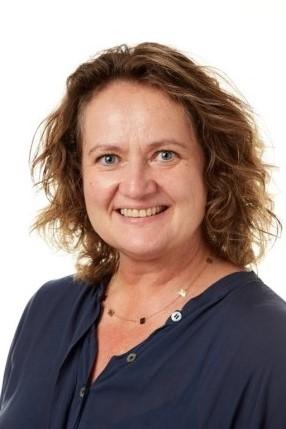 Socialrådgiver, Kirsten Kokborg