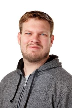 Medhjælper, Søren Jensen