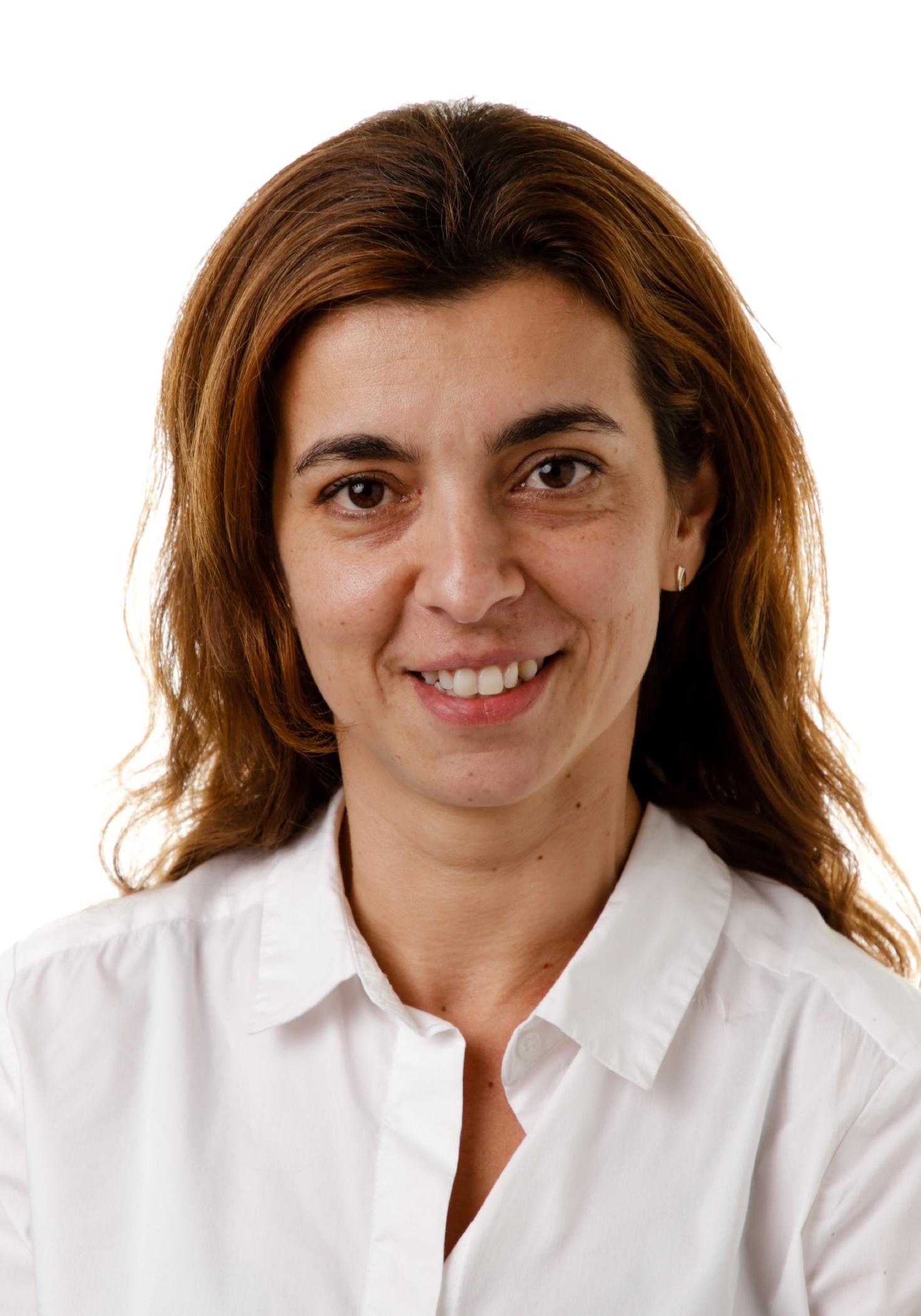 Pædagog, Michele Scheffmann