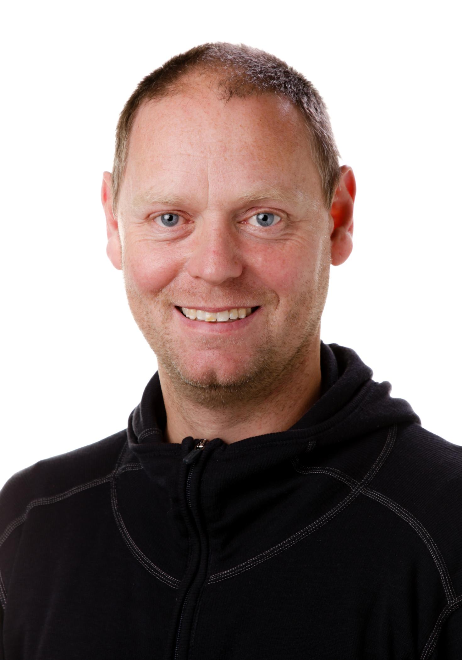Lærer, Pelle Lambertsen